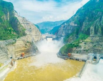 江西:自然保护区一小<em>水电站</em>拆除