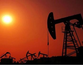 """油价""""及时雨""""来了!中国将向国内市场释放<em>石油储备</em>,为历史首次"""