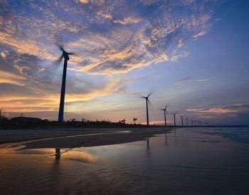 风电1.2GW!国家能源集团、国家电投、国家电网、华电、大唐等在列!河北省风光保障性并网项目名单出炉!