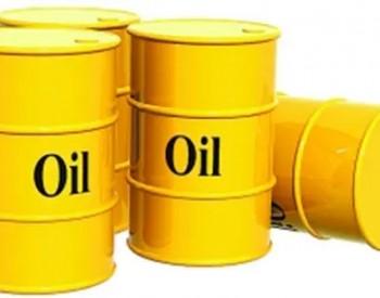 飓风影响持续发酵,油价维持震荡走势,周线小幅攀升