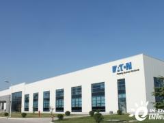 伊顿携TVS技术与巴拉德合作开发重型卡车燃料电池