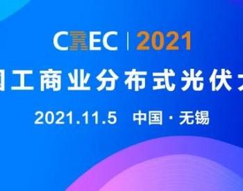 下半年,这场新能源行业盛会,为何非去不可?