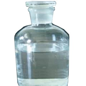 九朋碱性纳米铝溶胶CY-L10B