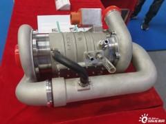 华熵能源:推动空压机降本进入1万+时代