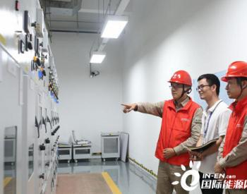 福建电力:优化营商环境 出实招 做表率