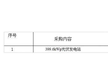 招标 | 浙江中达工程造价事务所有限公司关于华东