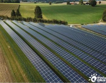 Mercom:大型太阳能项目平均建设成本同比增长12%