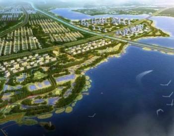 """""""双碳""""目标下河南如何发力 河南省绿色低碳转型数据分析报告发布"""