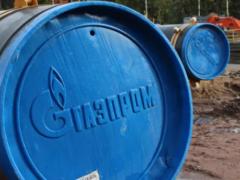 马石油和ENEOS扩大包括氢业务的能源合作