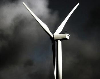 再谈风机叶片等复合材料固体废物焚烧法处置存在的问题
