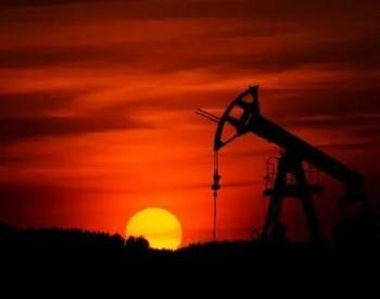 美国战略<em>石油储备</em>量(截至2021年8月27日低硫原油2.53亿桶,高硫原油3.683亿桶,合计6.213亿桶)