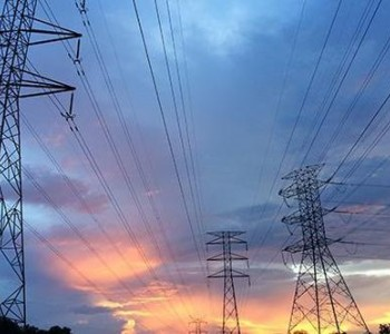 经济持续稳定恢复 8月中国全社会用电量同比增长3.6%