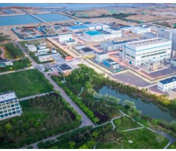国家科技重大专项高温气冷堆<em>核电</em>站示范工程成功临界
