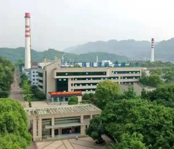 韩国72.1%的国民赞成使用核能