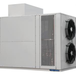 厂家供应除湿烘干两用型热泵烘干机