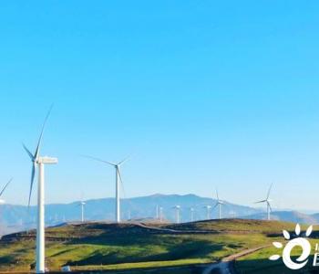 国家能源集团研发单机核算平台填补风电行业空白