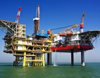 新疆油田玛河气田累计生产天然气突破100亿立方米