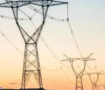 西电许继平高重组正式获批,千亿级电力装备航母中国电力装备集团即将挂牌