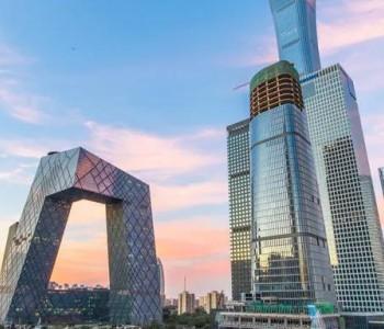 """打造""""近零""""碳排放城市,北京路径已明晰"""