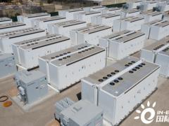 研究认为2021年美国将有超50亿美元投资的储能系统开通运营