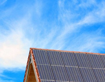 招标 | 最高1.942、均价1.82元/瓦,国家能源集团5.5GW组件集采开标,硅料、<em>硅片</em>齐涨价!