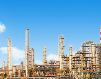 加码锂电、光伏材料产业 联泓新科市值突破千亿元