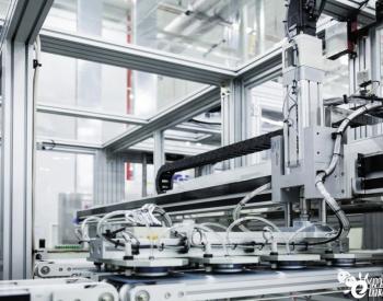 韩华Q Cells公布生产钙钛矿、TOPCon<em>太阳能组件</em>的计划