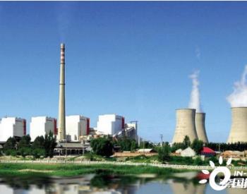 上半年,德国燃煤发电增长35.5%,风电和光伏发电