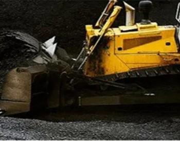 煤完煤了!动力煤再创历史新高 机构疯狂招募周期研究员