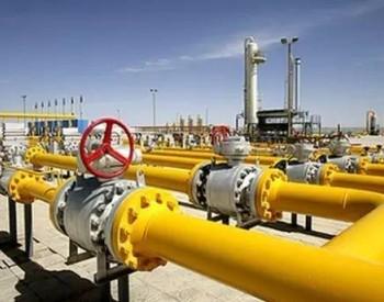 供需失衡价格暴涨 天然气板块继续冲高 这些标的值
