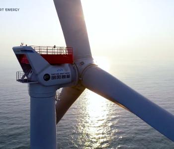国际能源网-风电每日报丨3分钟·纵览风电事!(9月16日)