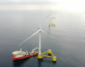 GWEC:未来十年<em>海上风电市场</em>规模翻7倍!