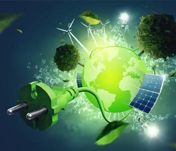 国家发展改革委印发《关于完善能源消费强度和总量双控制度方案》