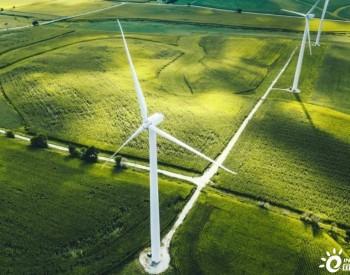 AI+大数据加速碳中和?金风为新能源升级功率预测方案
