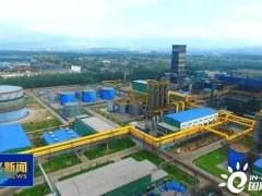 年产20万吨氢气 鹏湾氢港项目一期年底试车