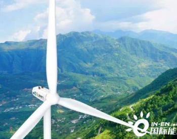 双碳目标推进上海<em>电气风电</em>产业加速发展