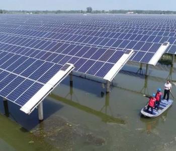 国际能源网-储能日报,纵览储能天下事【9月16日】