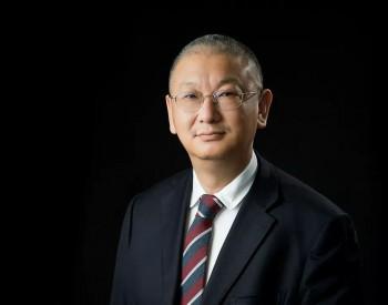 隆基李振国:今年组件高价持续,新的重大技术突破几乎没有了
