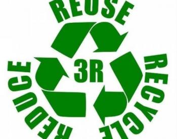 日本光伏组件回收市场现状