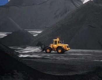 印度<em>可再生能源</em>成本创下历史新低,煤炭或将被淘汰