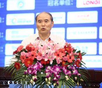 吴吟:实现碳中和机遇和挑战并存