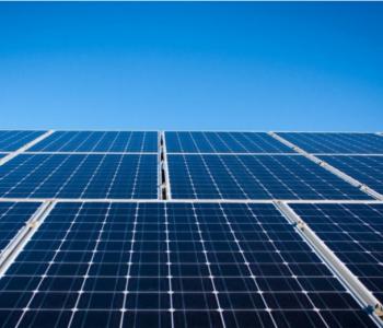 500MW<em>集中式光伏</em>发电项目+1.5GW集中式风电项目!内蒙古赤峰市项目竞争配置优选结果公示