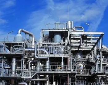 轻质原油裂解制乙烯工业化试验取得重大突破