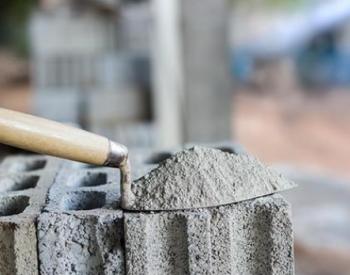 水泥行业重拾景气 四季度价格将明显超去年同期