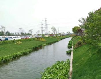 碳排放、土地出让等交易改革在上海有了三年行动方