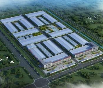 59个储能项目!湖北省公布2021年平价新能源项目审查结果!