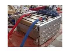 仙湖实验室120kW电堆研发取得阶段性突破