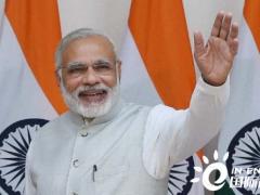 印度启动35亿美元新能源汽车激励计划