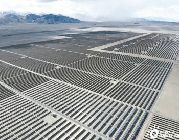 """以""""绿""""兴""""绿"""" 以""""绿""""强""""绿""""高质量打造国家清洁能源产业高地"""