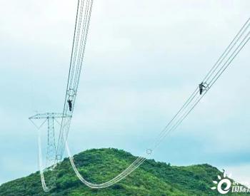 构建新型电力系统,提升新能源电力支撑保障能力